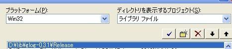 20100817164009