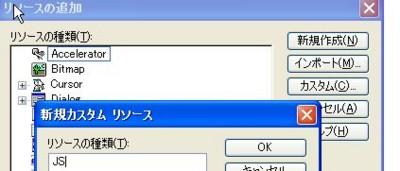 20100914163058
