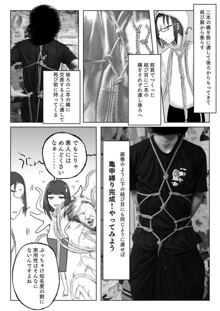 f:id:kiwamono:20180614105458j:plain