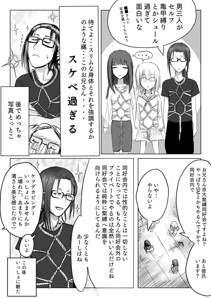 f:id:kiwamono:20180614105516j:plain