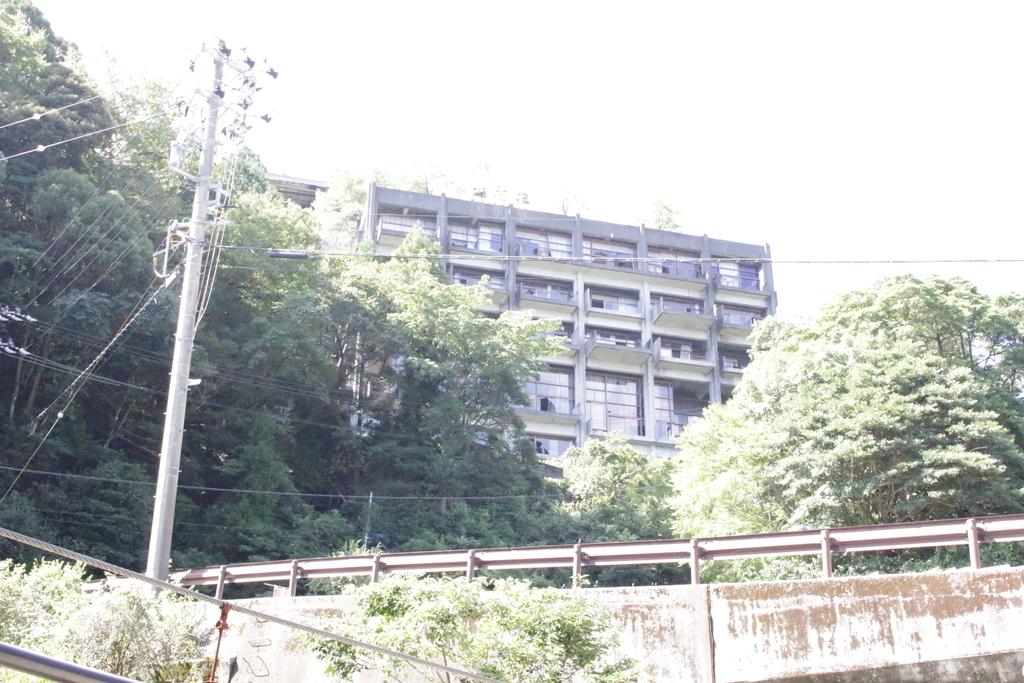 f:id:kiwamono:20180930222127j:plain