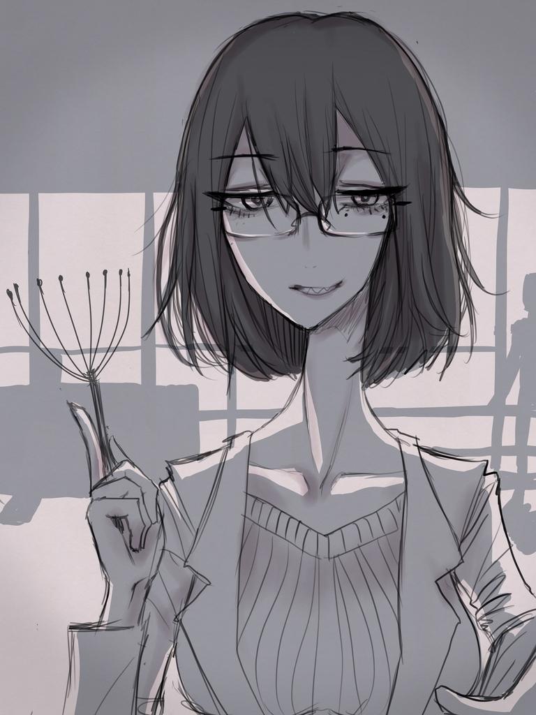 f:id:kiwamono:20181104004902j:plain