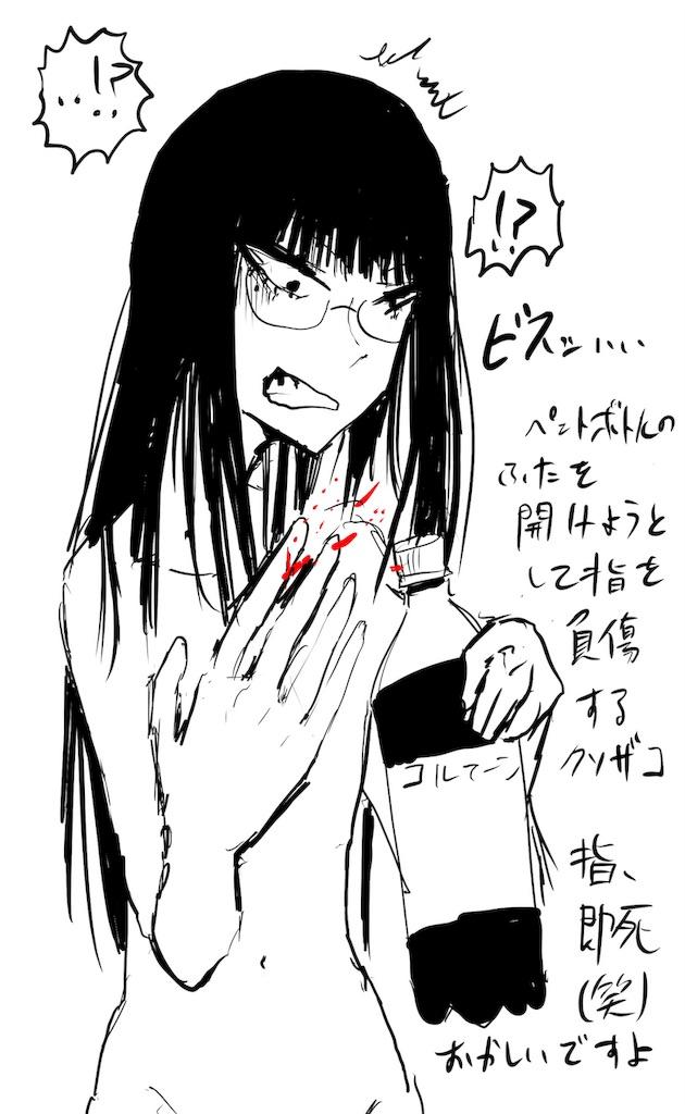 f:id:kiwamono:20190107012249j:image