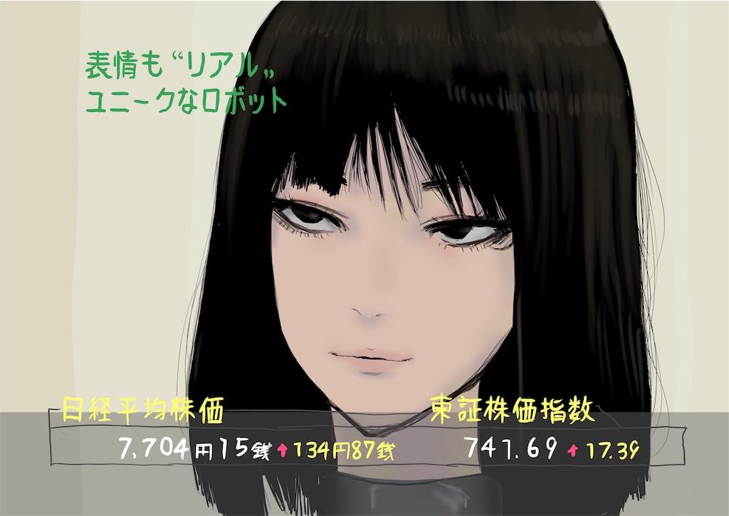 f:id:kiwamono:20190114134228j:image