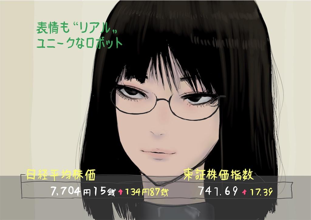 f:id:kiwamono:20190114134231j:image