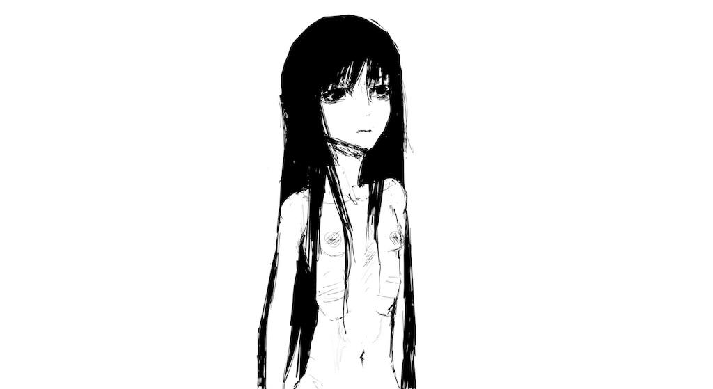 f:id:kiwamono:20190115215239j:image