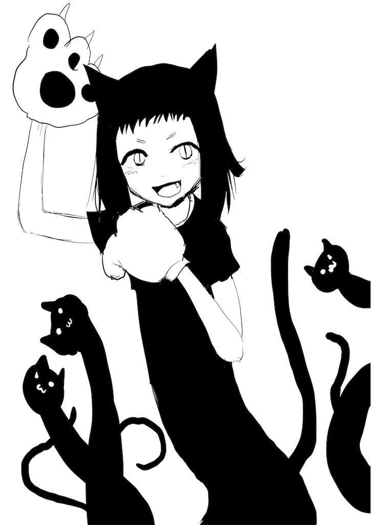 f:id:kiwamono:20190118150010j:image