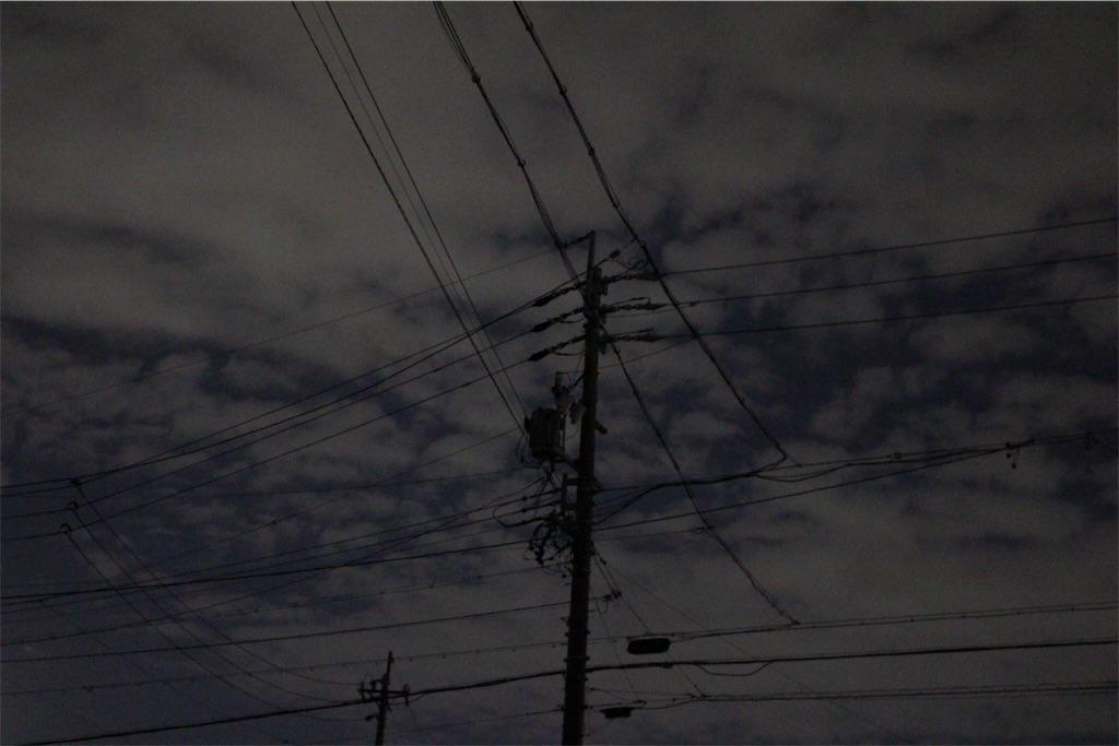 f:id:kiwamono:20190120041210j:image