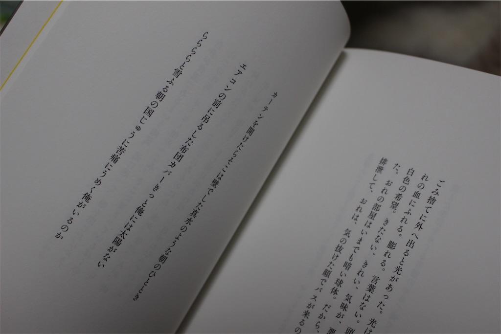 f:id:kiwamono:20190120041259j:image