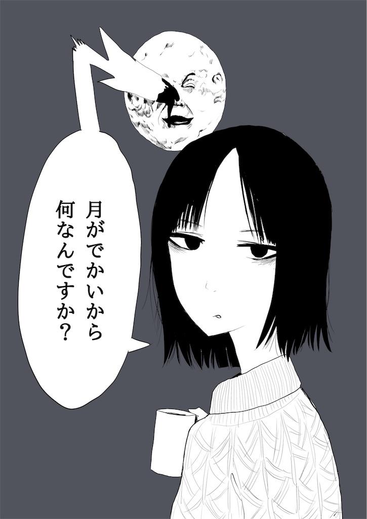 f:id:kiwamono:20190124023057j:image