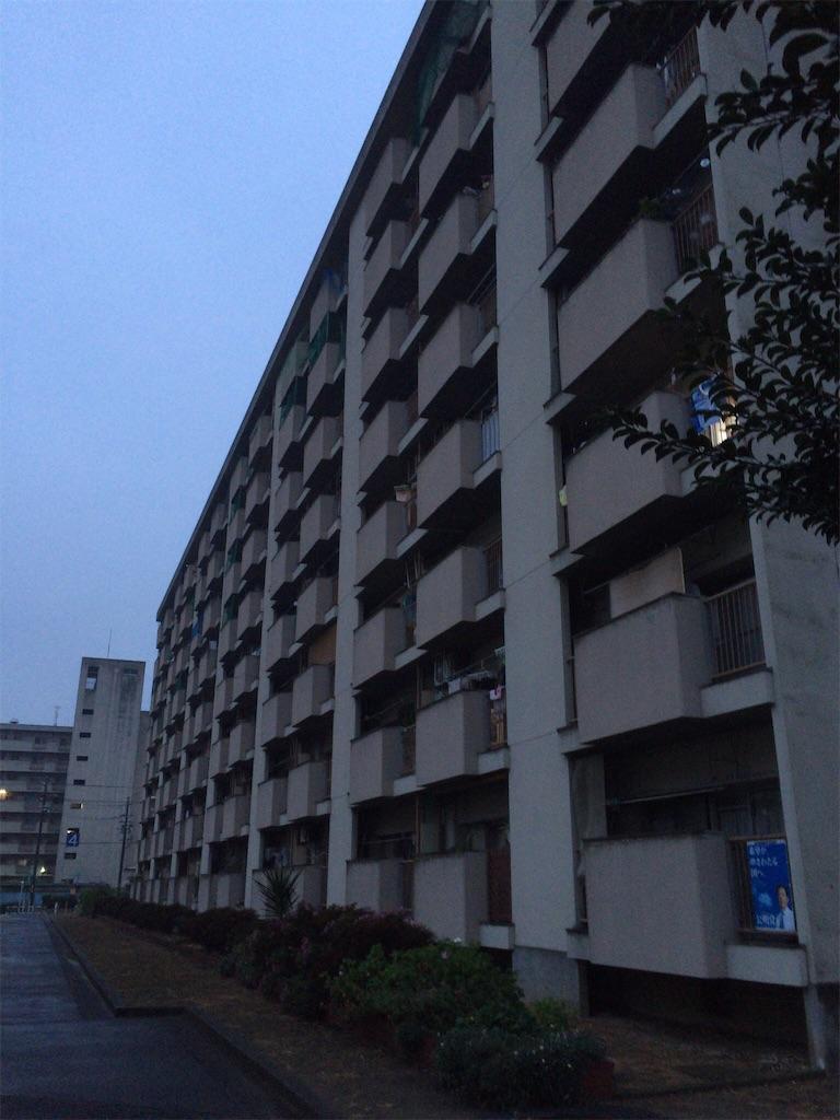 f:id:kiwamono:20190124023836j:image