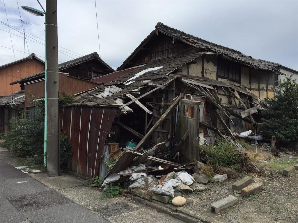 f:id:kiwamono:20190129201420j:image