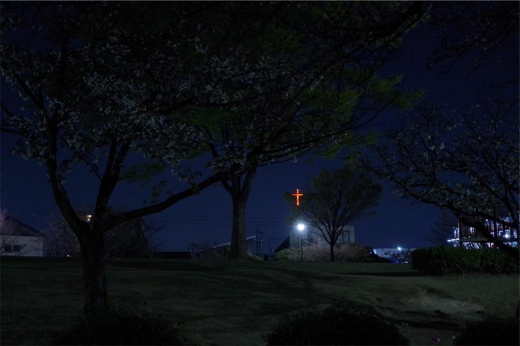f:id:kiwamono:20190502192011j:image