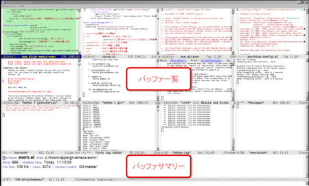 f:id:kiwanami:20100527231751p:image