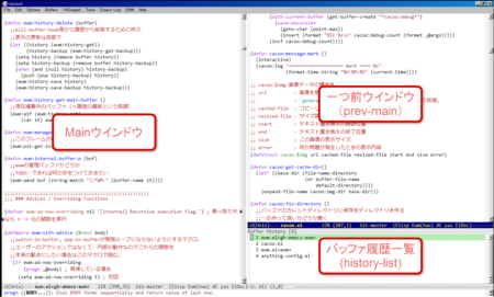 f:id:kiwanami:20100527231758p:image