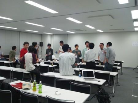 f:id:kiwanami:20110923191328j:image