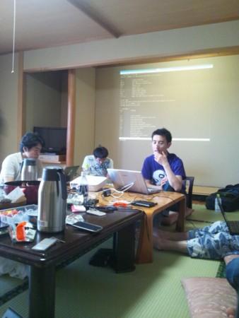 f:id:kiwanami:20120826092820j:image:w200