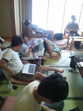 f:id:kiwanami:20120826092836j:image:w200