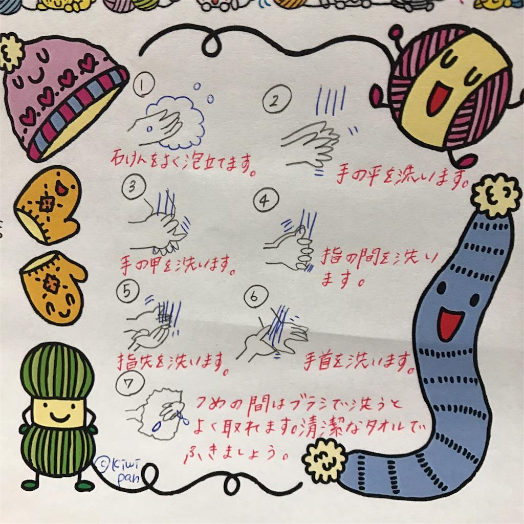 f:id:kiwi-chan:20161217212435j:image