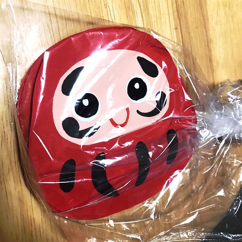 f:id:kiwi-chan:20170105212502j:image