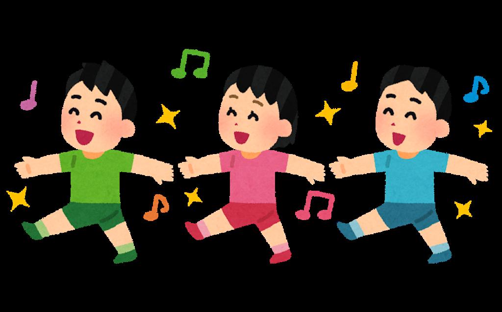 f:id:kiwi-chan:20170119200602p:image