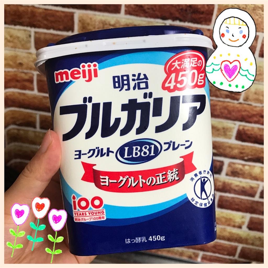f:id:kiwi-chan:20170129180206j:image