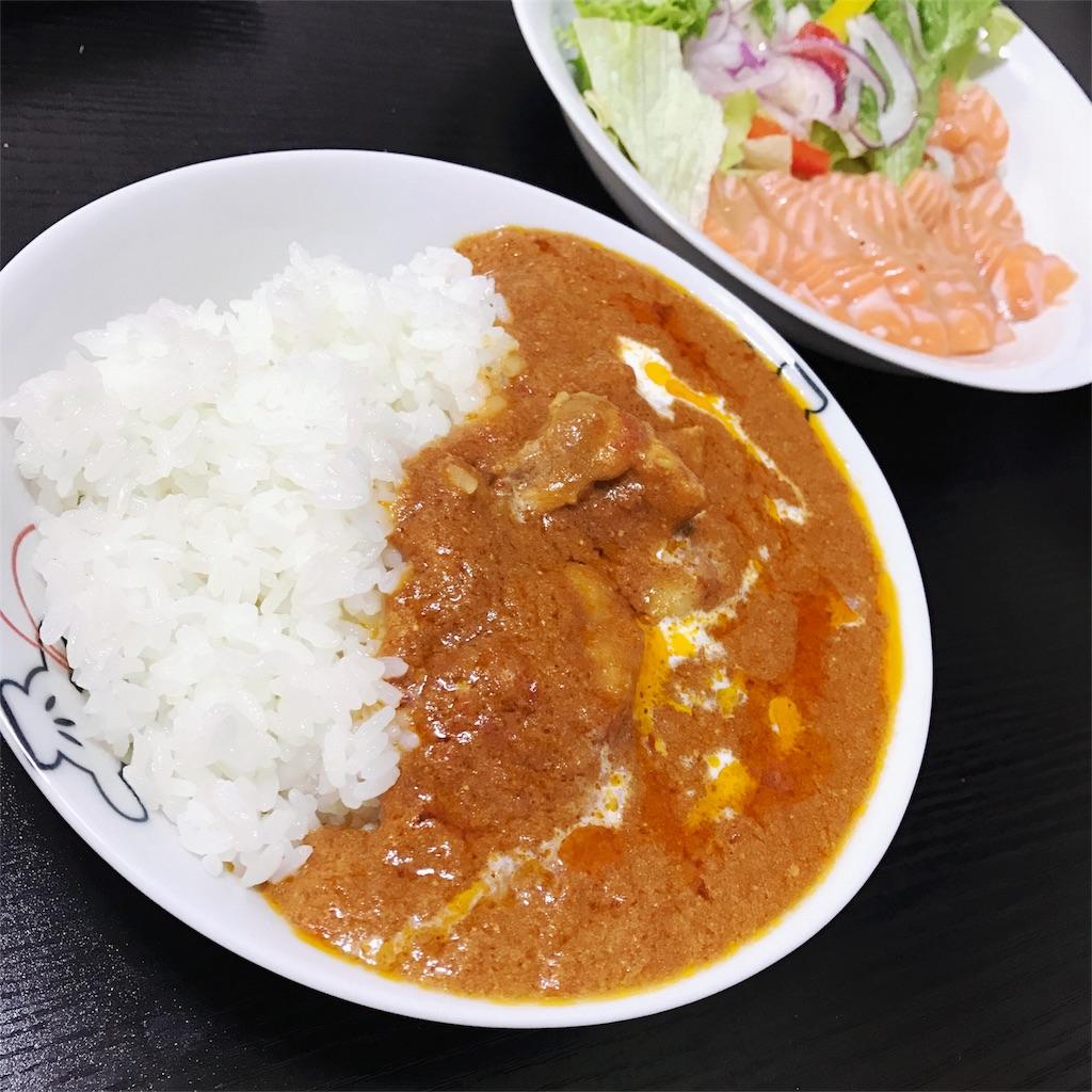 f:id:kiwi-chan:20170129182124j:image