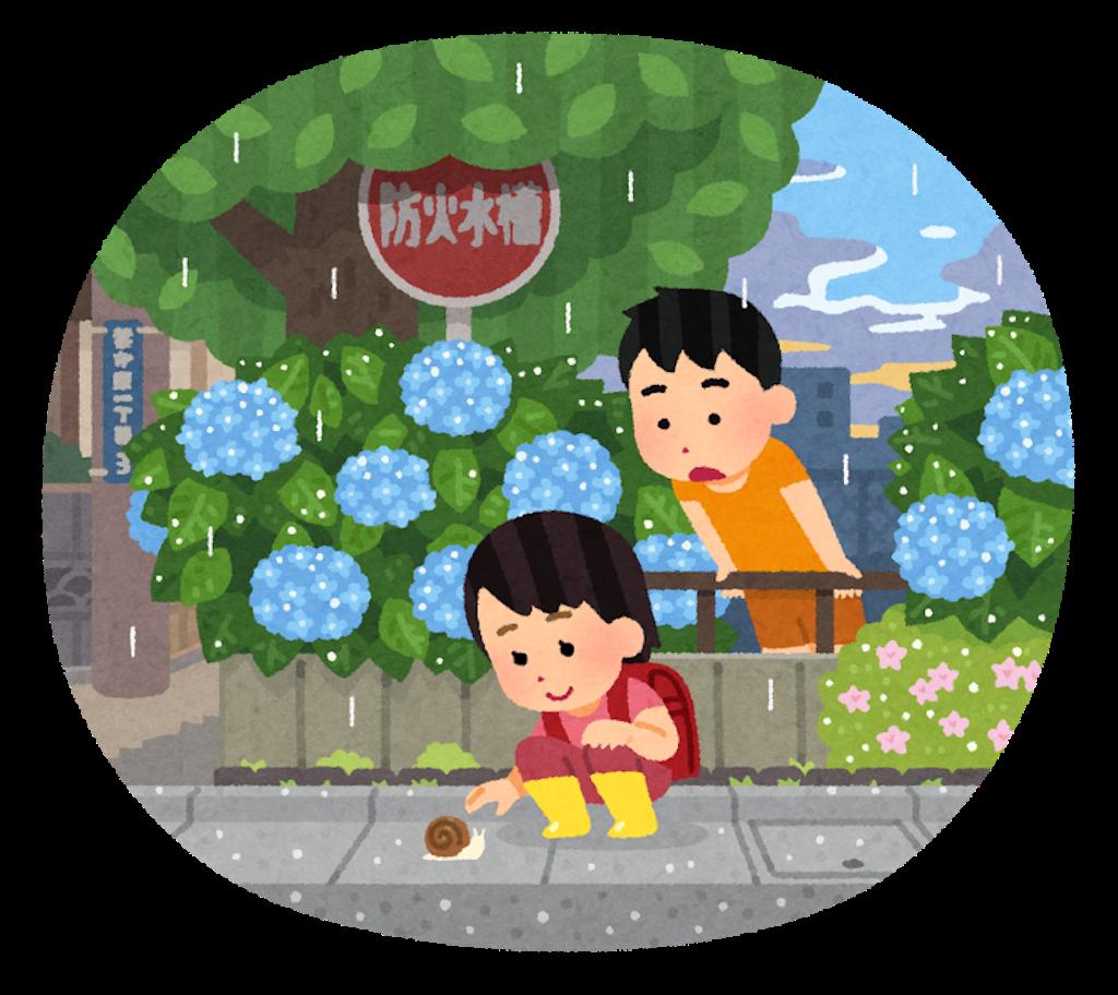 f:id:kiwi-chan:20170520131908p:image