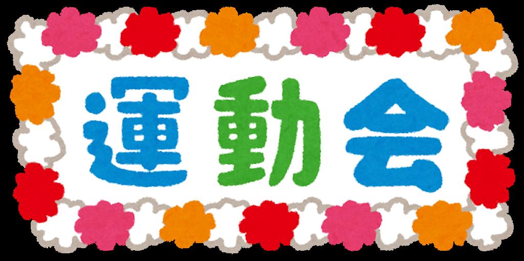 f:id:kiwi-chan:20170920222718p:image