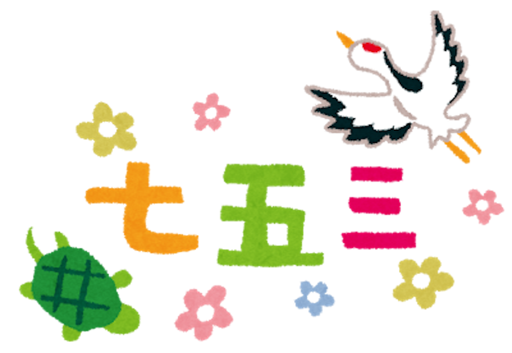 f:id:kiwi-chan:20171024180654p:image