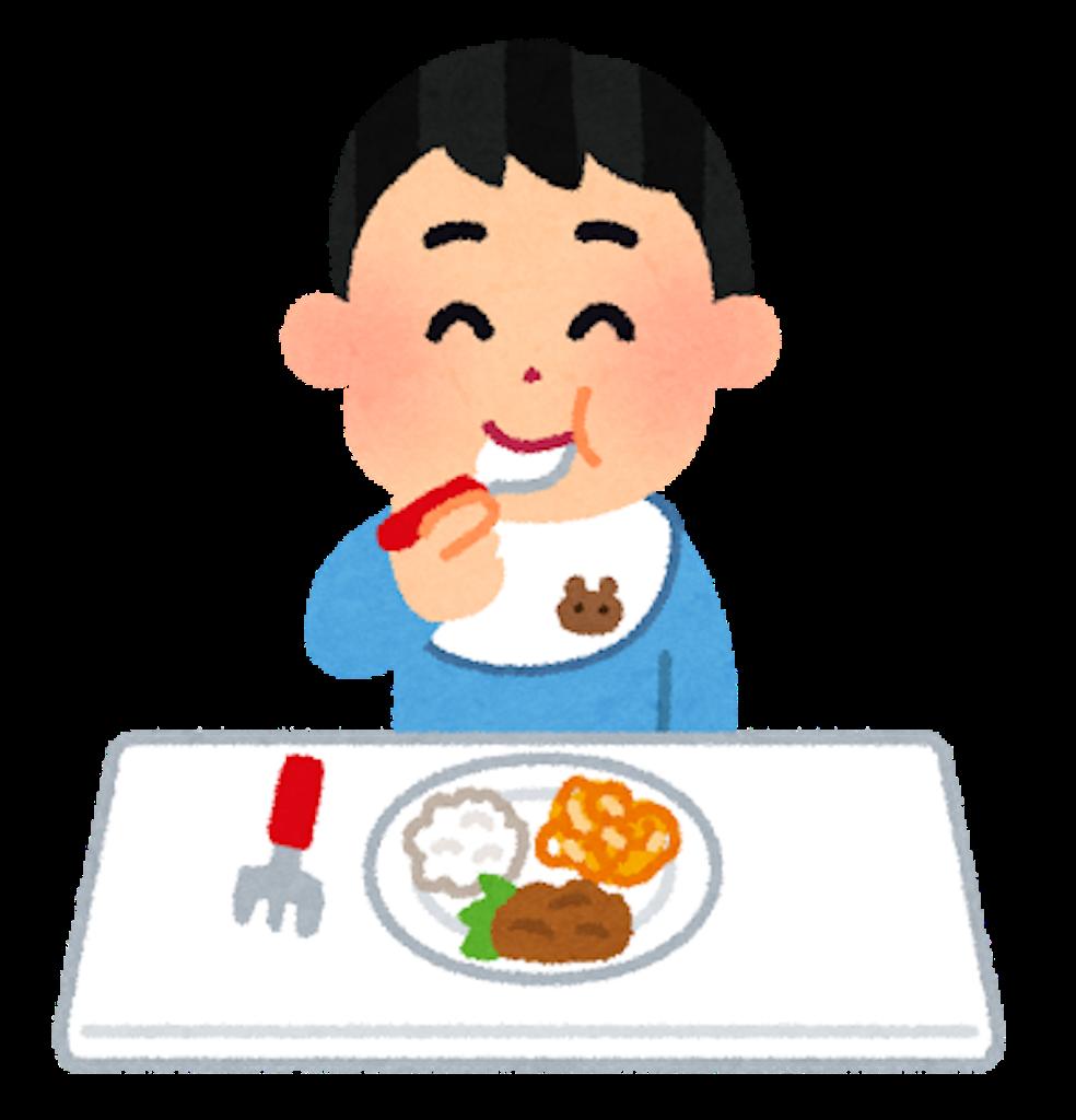 f:id:kiwi-chan:20171024195512p:image