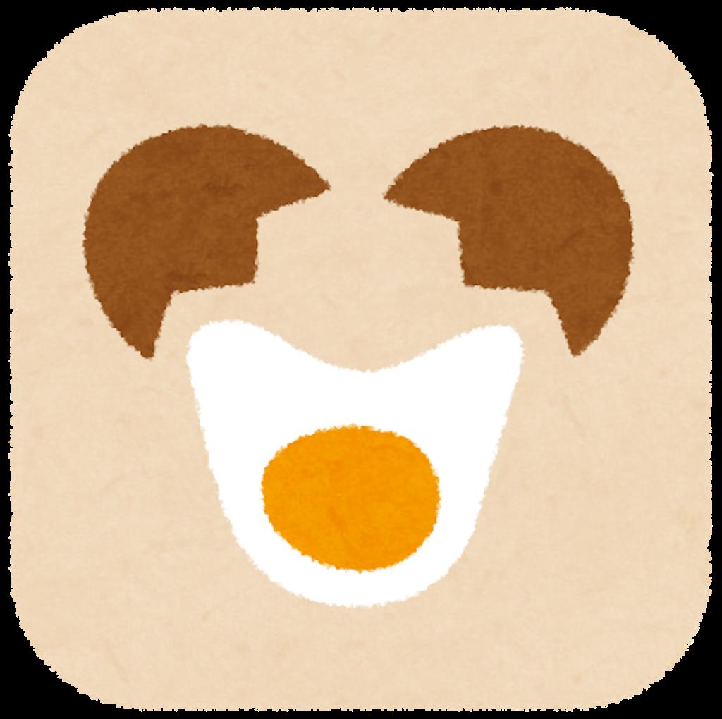 f:id:kiwi-chan:20190114005618p:image