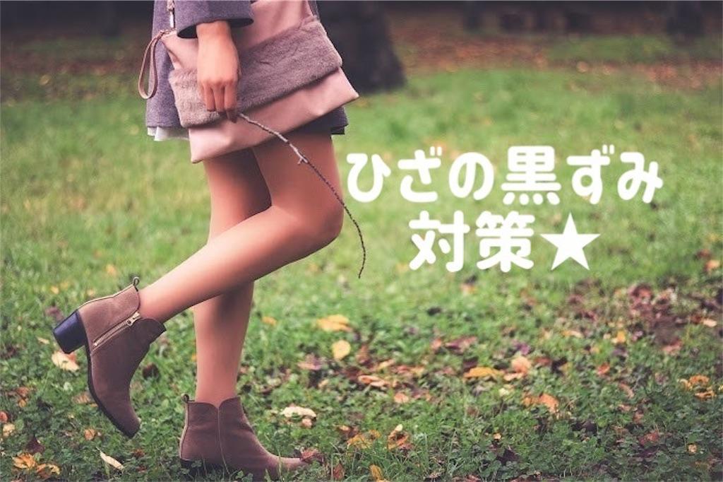 f:id:kiwi-chan:20190114115738j:image