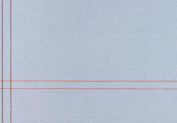 f:id:kiwim:20180509155453p:plain