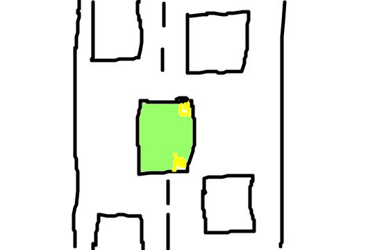 f:id:kiwipan:20171112142154p:plain