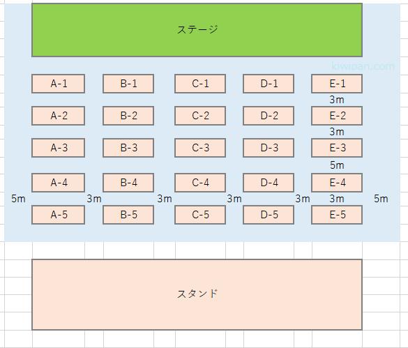 f:id:kiwipan:20180830105447p:plain