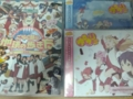 [購入][DVD][CD]2012-07-05