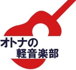 f:id:kiyamahirokikun:20191023102824j:image