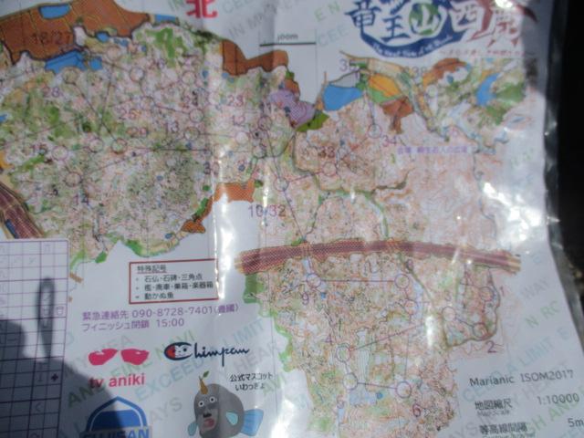 f:id:kiyatchi:20200321212202j:plain