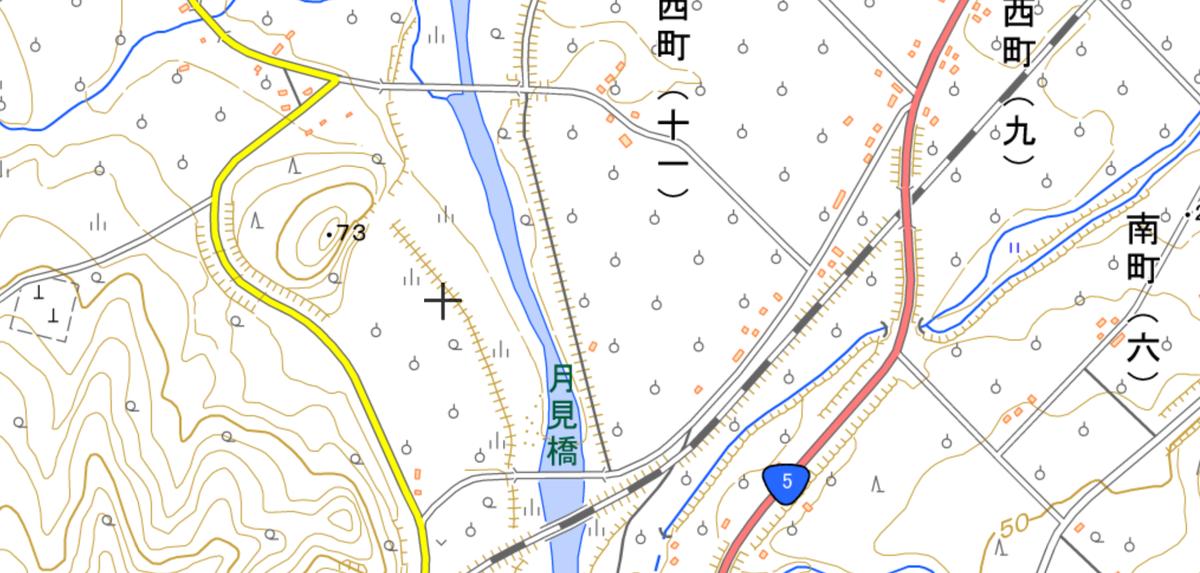 f:id:kiyatchi:20200412182317p:plain