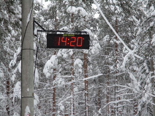 f:id:kiyatchi:20200427181227j:plain