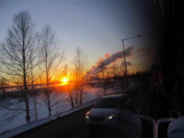 f:id:kiyatchi:20200427182328j:plain
