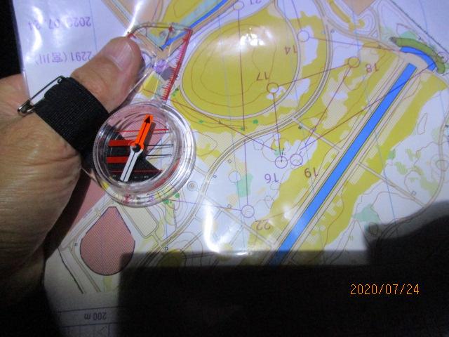 f:id:kiyatchi:20200724230032j:plain