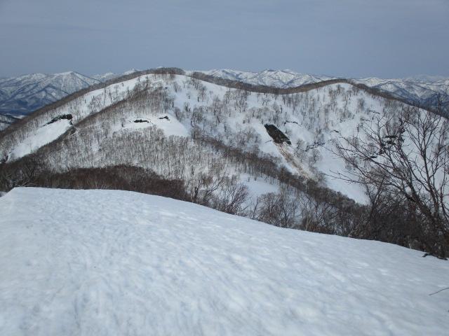 f:id:kiyatchi:20210328135943j:plain