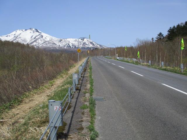 f:id:kiyatchi:20210504182510j:plain