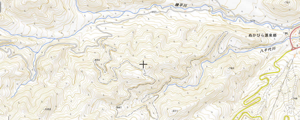 f:id:kiyatchi:20210920214731p:plain
