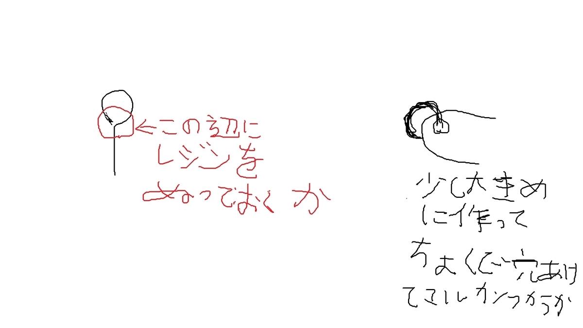 f:id:kiyo-binbou:20190830125056j:plain