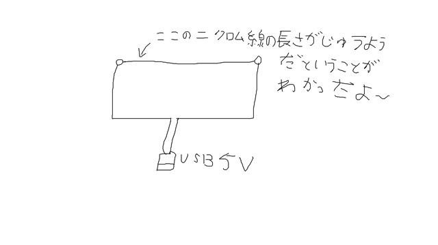 f:id:kiyo-binbou:20191011130007j:plain