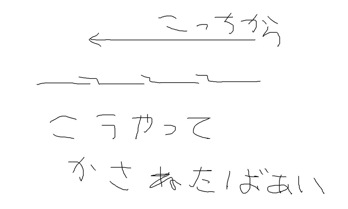f:id:kiyo-binbou:20200126103218j:plain