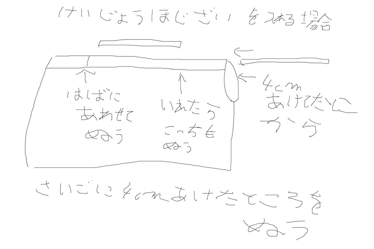 f:id:kiyo-binbou:20200417131030j:plain